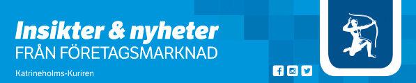 Insikter & Nyheter